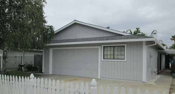 House Painting in Penn Valley, CA (1)